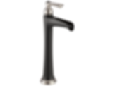 Rook™ Single Handle Vessel Lavatory Faucet 65461LF