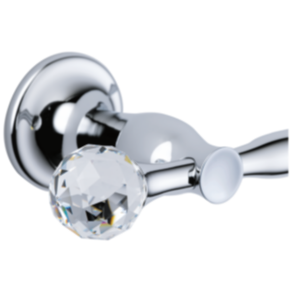 Brizo Crystal Finial Accessory RP48142