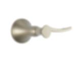 RSVP® Sensori® Volume Control Trim - Lever T66690