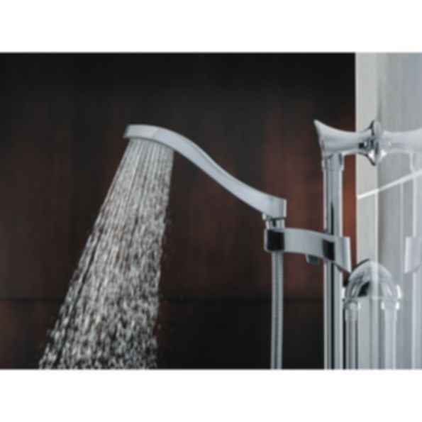RSVP® Slide Bar Handshower 89710