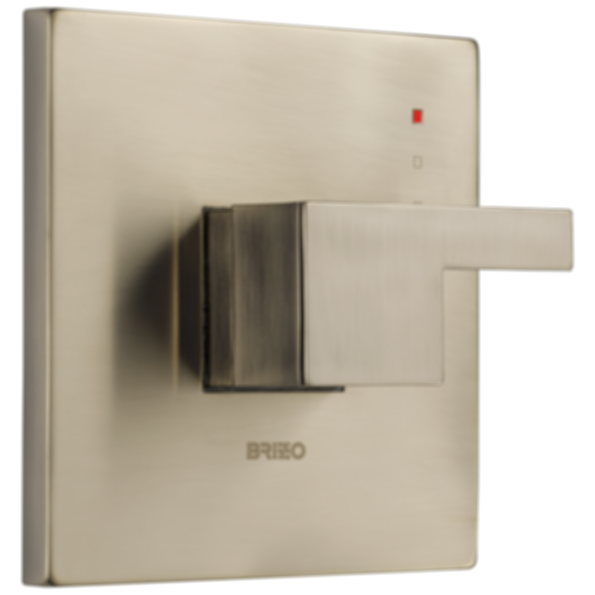Siderna® Pressure Balance Valve Trim T60P080