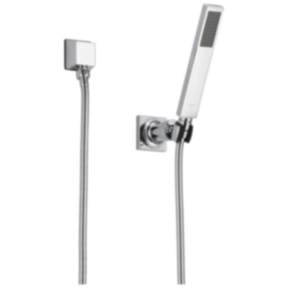 Siderna® Wall Mount Handshower 85880