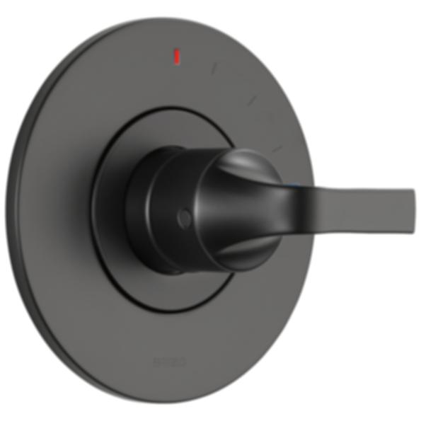 Sotria Pressure Balance Valve Trim T60P050