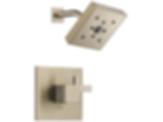 Siderna® TempAssure® Thermostatic Shower T60281