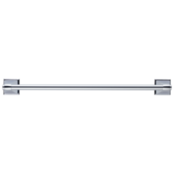 "Vesi® 18"" Towel Bar 69818"