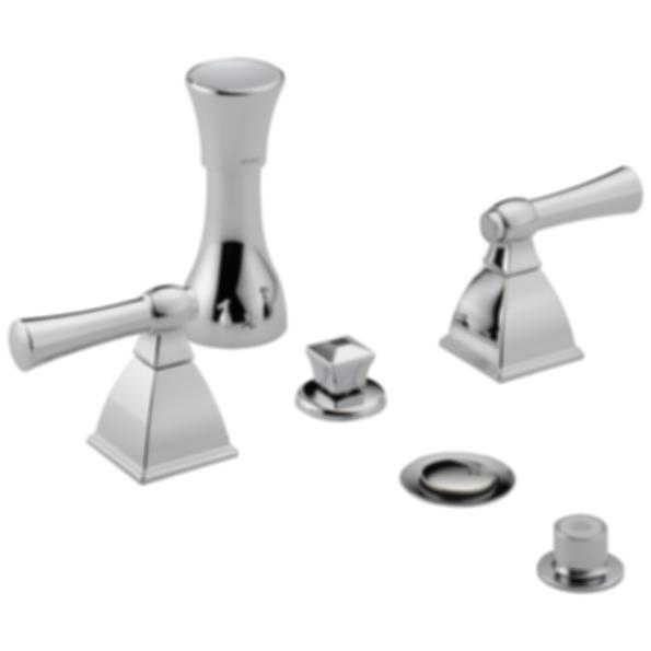 Vesi® Bidet Faucet 6340