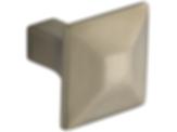 Vesi® Drawer Knob 699240