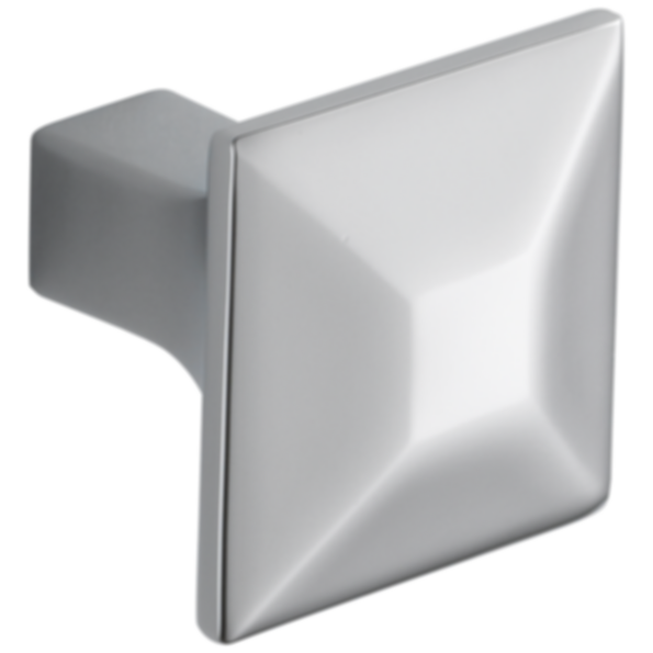 Vesi® Drawer Knob 699240