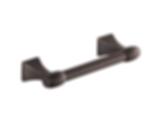 Vesi® Drawer Pull 699140