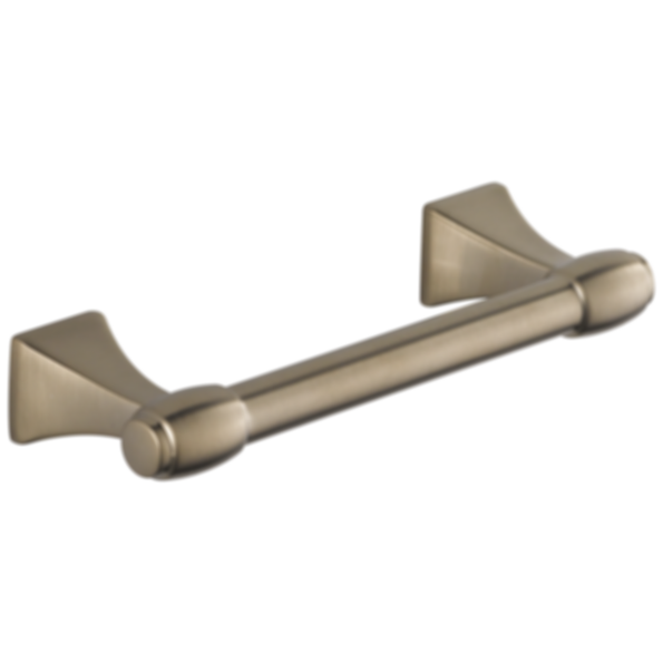 Vesi® Drawer Pull 699140