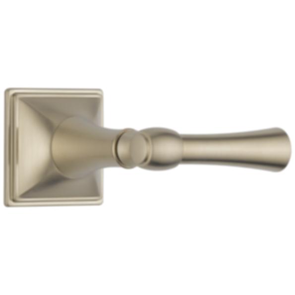 Vesi® Sensori® Volume Control Trim T66640
