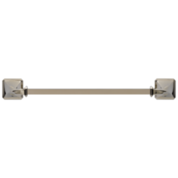 "Virage® 18"" Towel Bar 691830"