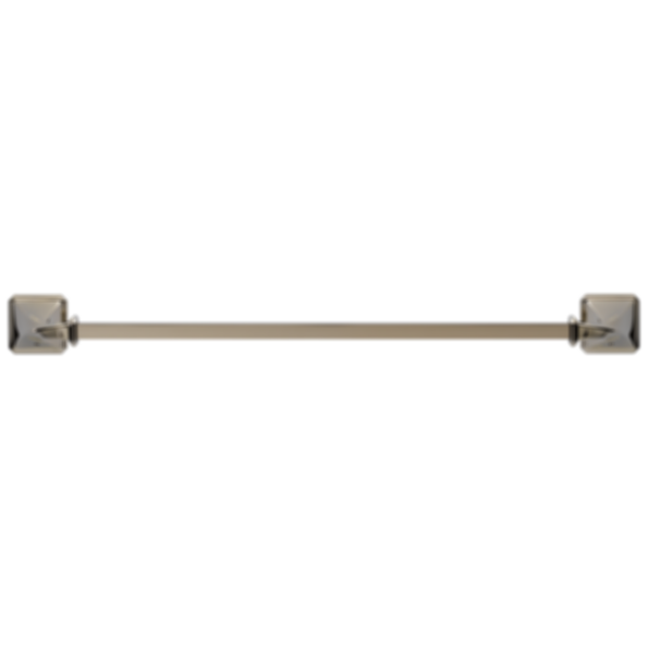 "Virage® 24"" Towel Bar 692430"