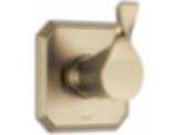 Virage® 3-Function Diverter Trim T60830