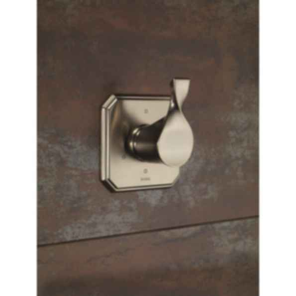 Virage® 3-Function Diverter Trim T60830