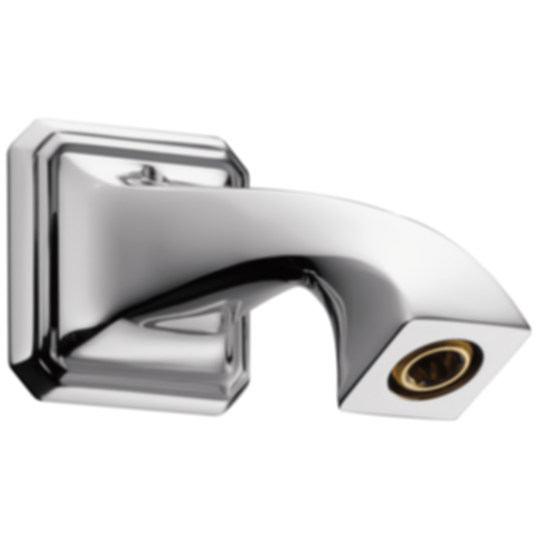"Virage® 5 1/2"" Wall Mount Shower Arm RP62603"