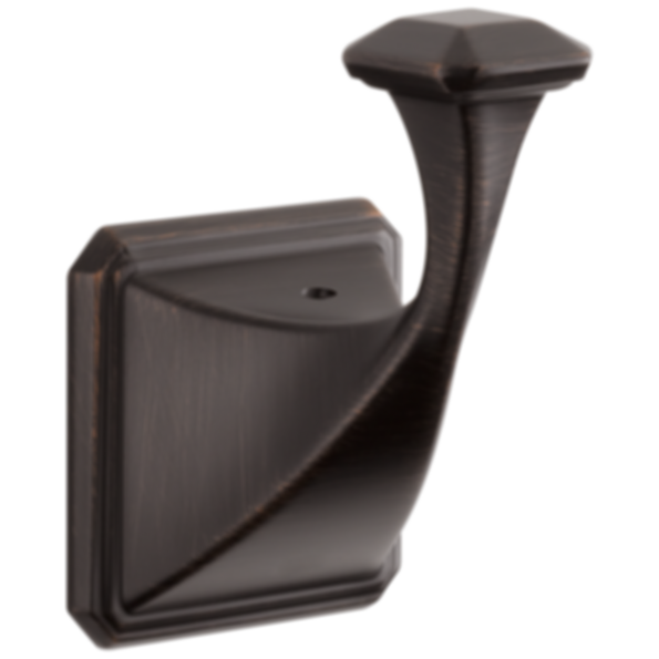 Virage® Robe Hook 693530