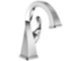 Virage® Single-Handle Lavatory Faucet 65030LF