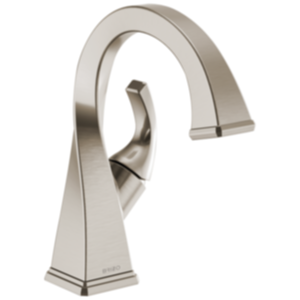 Virage® Single-Handle Lavatory Faucet 65030LF