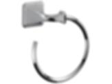 Virage® Towel Ring 694630