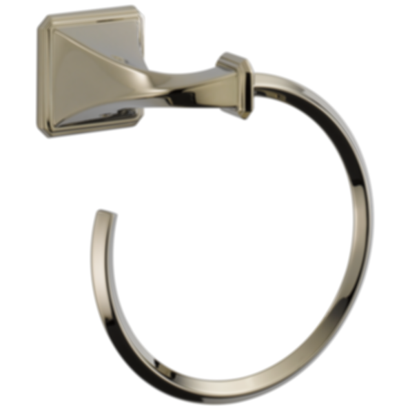 Virage® Towel Ring 694630