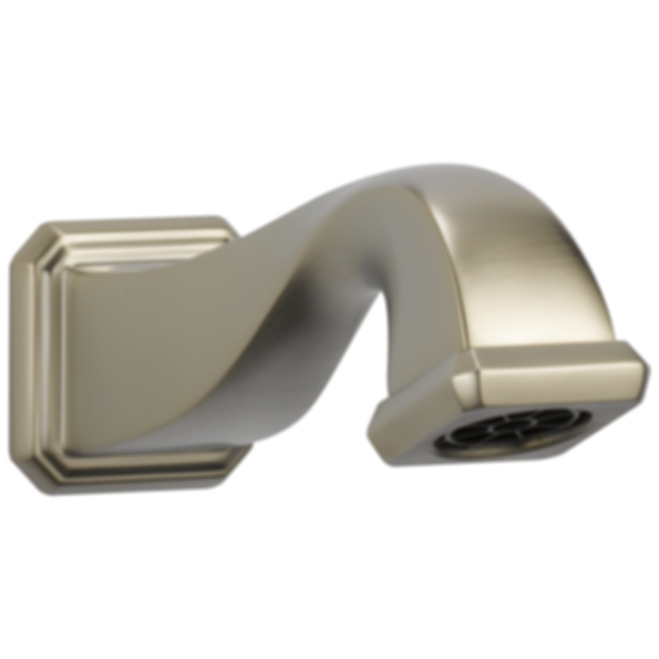 Virage® Tub Spout - Pull-Down Diverter RP62605