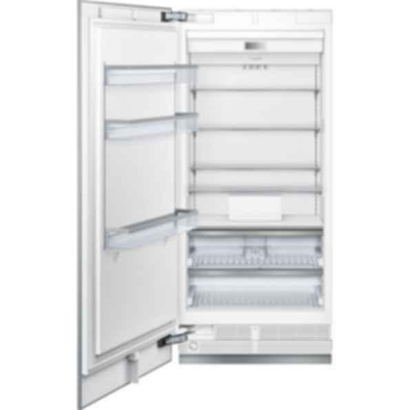"36"" Built In Freezer Column T36IF900SP"