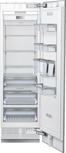 23 5 Quot Built In Fresh Food Column T23ir900sp Modlar Com