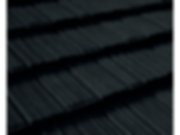 Gerard Corona Pressed Steel Roofing Profile