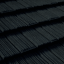 Gerard Corona Pressed Steel Roofing Profile