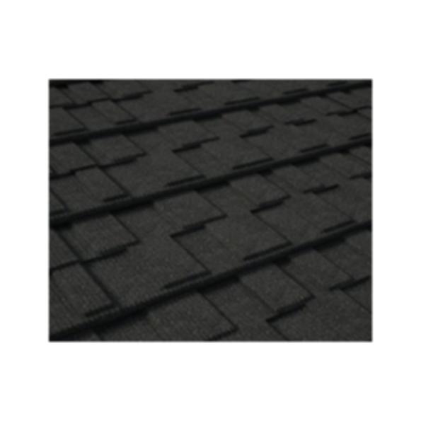 Gerard Senator Pressed Steel Roofing Profile