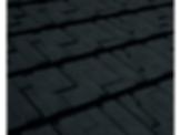 Gerard Rockport Pressed Steel Roofing Profile