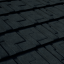 Gerard Rockport Pressed Steel Roofing Profile