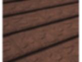 Gerard Alpine Pressed Steel Roofing Profile
