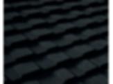 Gerard Oberon Pressed Steel Roofing Profile