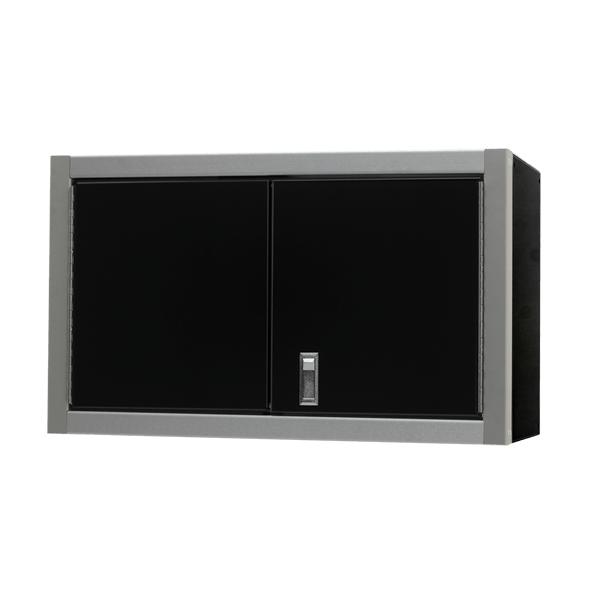 Proii Aluminum Wall Cabinet