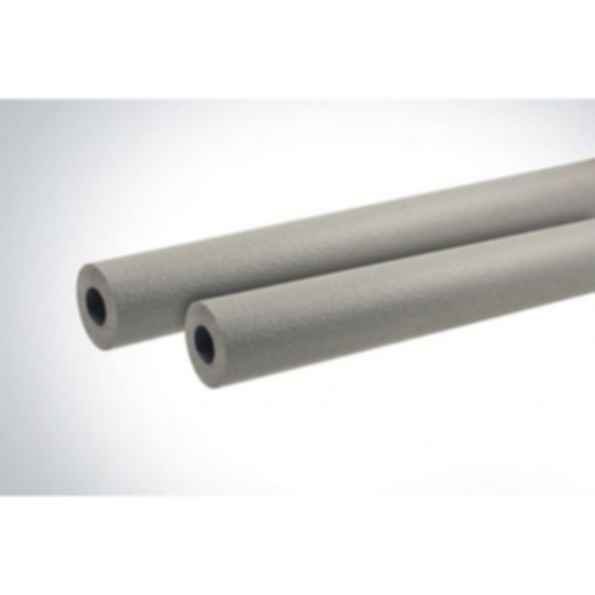 ThermaSmart ENEV Insulation Tubes