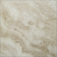 Classico Travertine Tile
