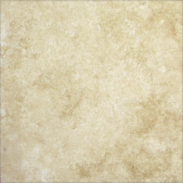 Crema Peru Travertine Tile