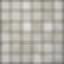 "Desert Taupe 2"" x 2"" Honed Mosaic Limestone Tile"