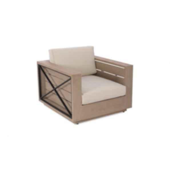 Altarra Single Seat