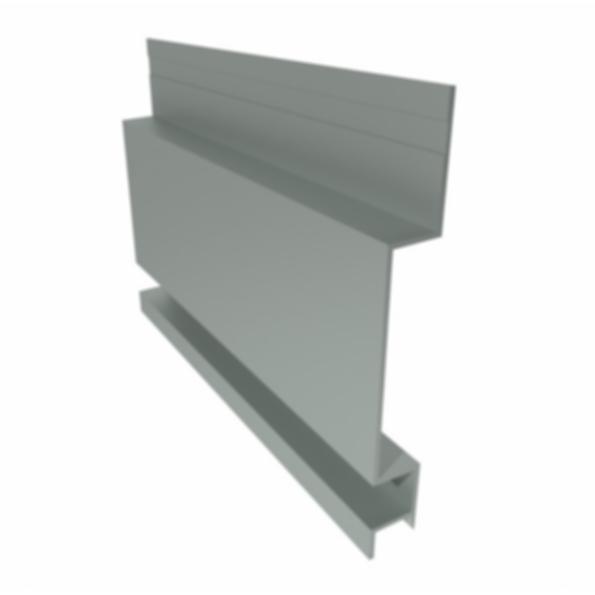 XtremeTrim® Horizontal Board Reveal