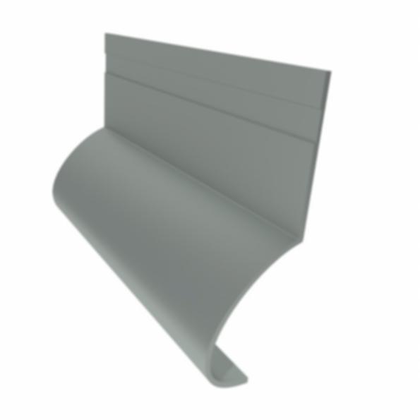 XtremeTrim® Horizontal Bow Arch Z
