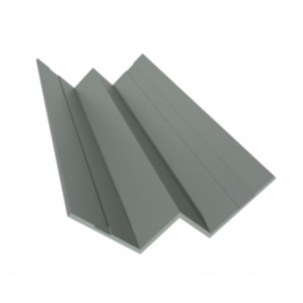 XtremeTrim® Panel Inside Corner