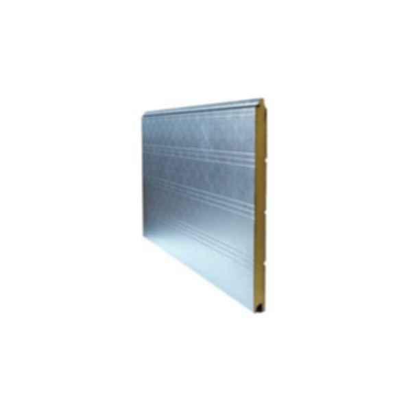 Door Leaf 9000F