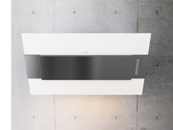 Incline Wall Range Hood Modlar Com