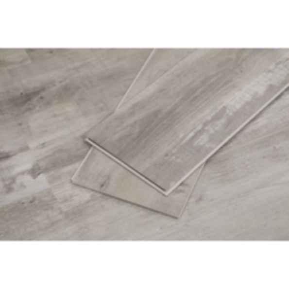 Gray Ash Cali Vinyl Pro Flooring