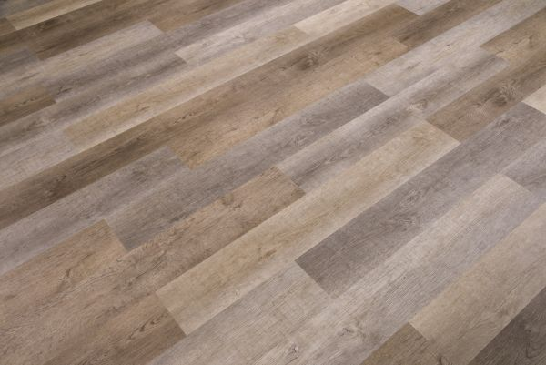 Nantucket Harbor Cali Vinyl Pro Flooring Modlar Com