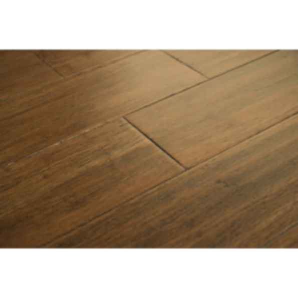 Copperstone Wide Click GeoWood Flooring