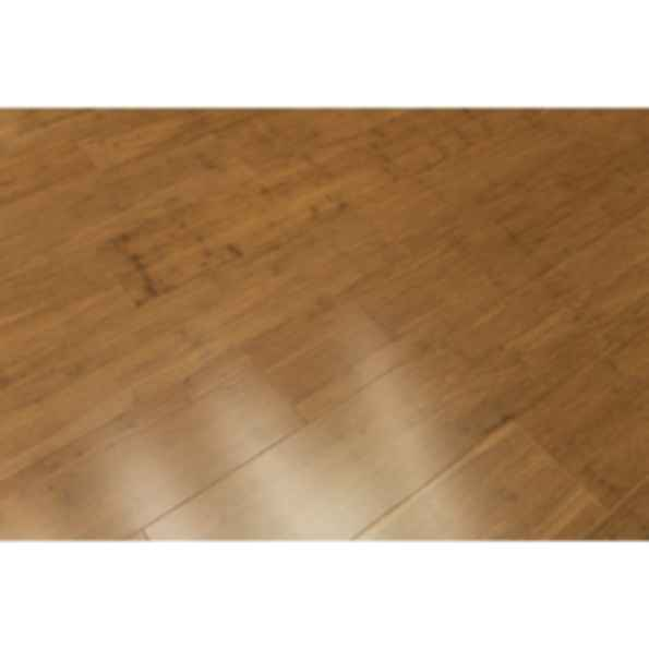 Aged Amber Wide Click GeoWood Flooring